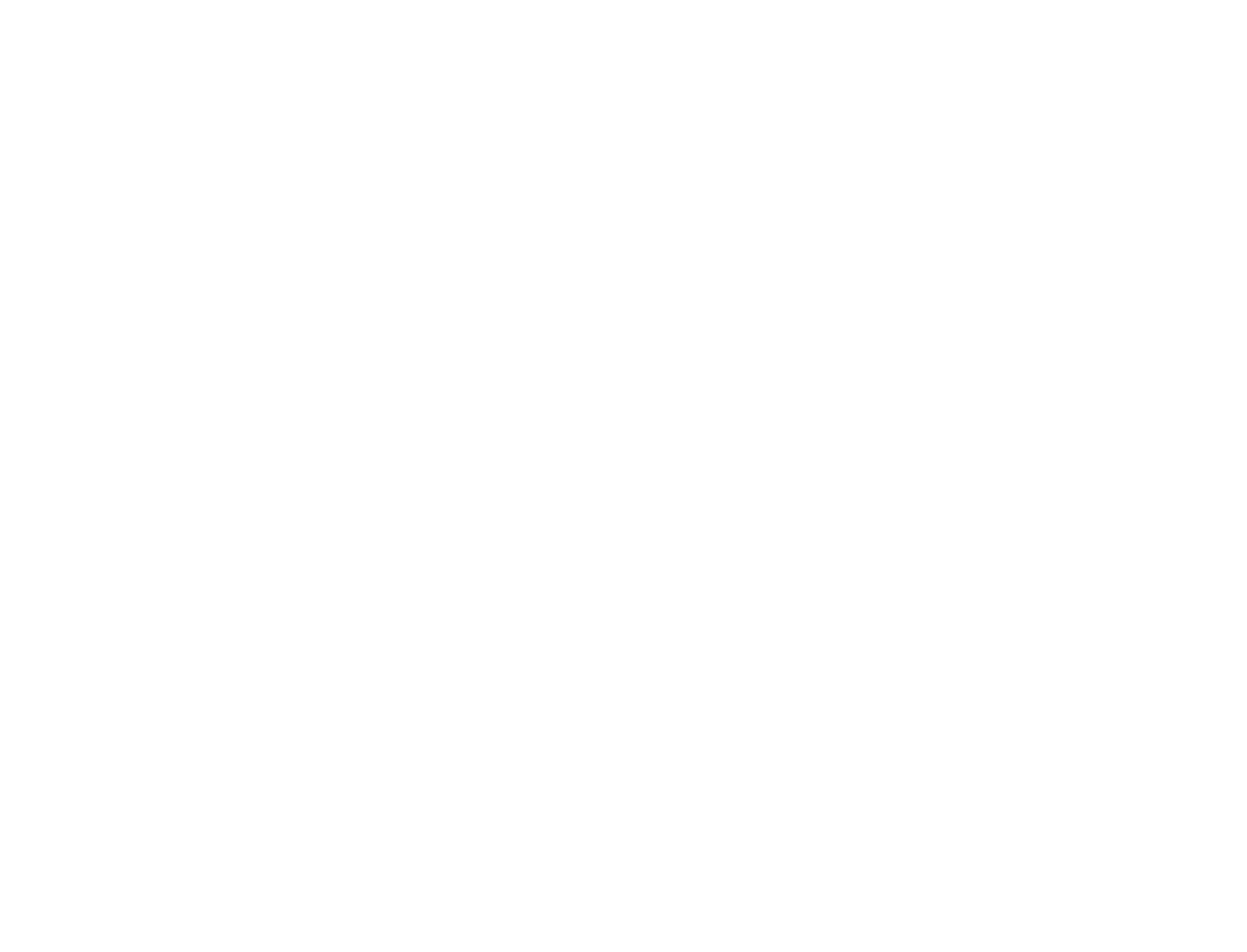 House Call Practice Logo Website - White - V2